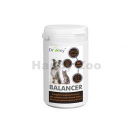 DROMY Balancer 800g