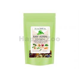 DROMY BARF Herbal 500g
