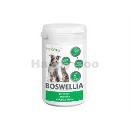 DROMY Boswellia 120tbl.