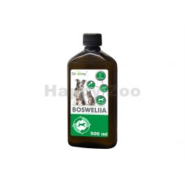 DROMY Boswellia 500ml