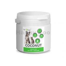 DROMY Coconut 600g