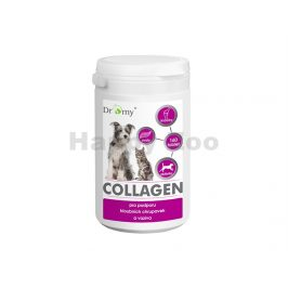 DROMY Collagen 160tbl.