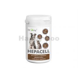 DROMY Hepacell 60tbl.