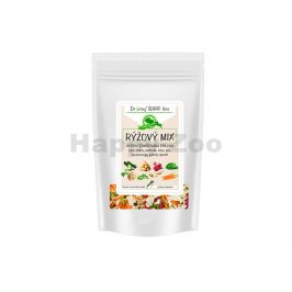 DROMY Rýžový mix 1000g