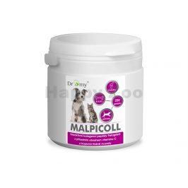 DROMY Malpicoll 250g