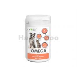 DROMY Omega 100cps.