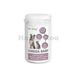 DROMY Omega BARF 500g