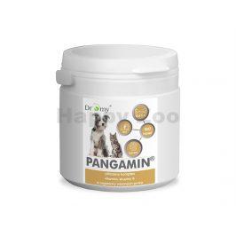 DROMY Pangamin 800tbl.