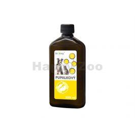 DROMY Pupalkový olej 200ml