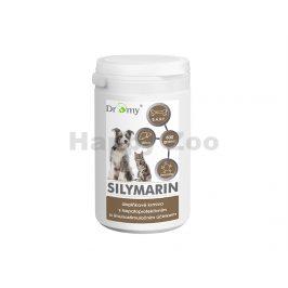 DROMY Silymarin 600g