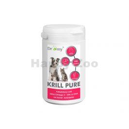 DROMY Krill Pure 500g