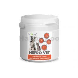 DROMY Nefro Vet 250g
