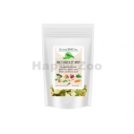 DROMY Metabolic mix 400g