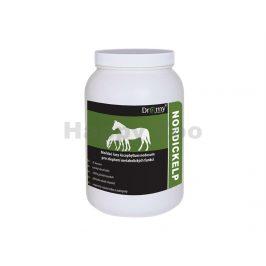 DROMY Horse Nordickelp 1500g