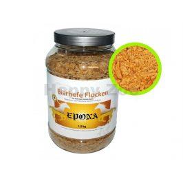 EPONA Bierhefeflocken - pivovarské kvasnice 1,5 kg
