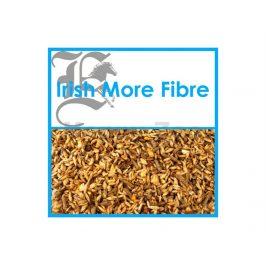 EPONA Irish More Fibre - müsli START 30 20kg