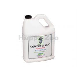 COWBOY MAGIC Rosewater Shampoo 3,78l