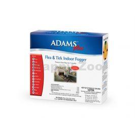 FARNAM Adams Plus Fogger (3x90ml) 270ml