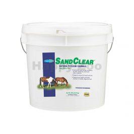 FARNAM Sand Clear 9,07kg
