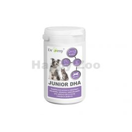 DROMY Junior DHA 700g