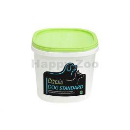 PREMIN Dog Standard 1kg