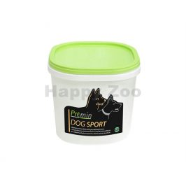 PREMIN Dog Sport 1kg