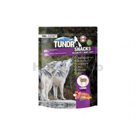 TUNDRA Snack Joint Fit Lamb 100g