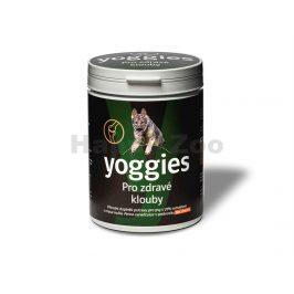 YOGGIES pro zdravé klouby 600g