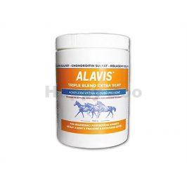ALAVIS Triple Blend pro koně extra silný 700g