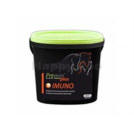 PREMIN Plus Imuno 5kg