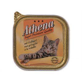 Paštika SATURN ATHENA - drůbež 100g