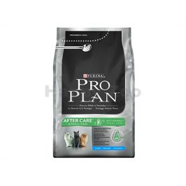 PRO PLAN Cat Sterilised Rabbit 3kg