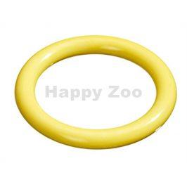 Hračka FLAMINGO - kruh vanilkový 14cm