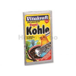 VITAKRAFT Vogel-Kohle Special 10g