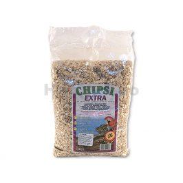 Podestýlka JRS CHIPSI Extra XXL 10l (3,2kg)