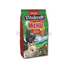 VITAKRAFT Menu Rabbit 1kg