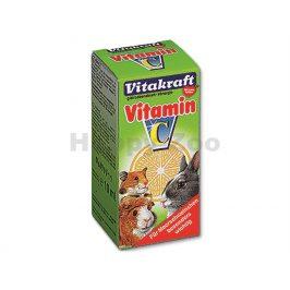 VITAKRAFT Vitamin C 10ml