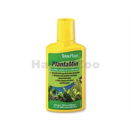 TETRA Plant Planta Min 250ml