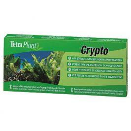 TETRA Plant Crypto 10tb.