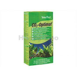 CO2 sytém TETRA Plant Optimat