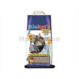 BIOKATS Micro Fresh 7l