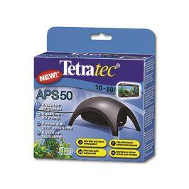 Kompresor TETRA APS 50 šedý
