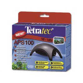 Kompresor TETRA APS 100 šedý