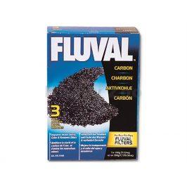 Aktivní uhlí HAGEN FLUVAL 300g