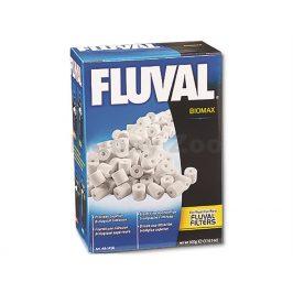Biomax HAGEN FLUVAL 500g