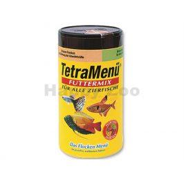TETRA Menu 250ml