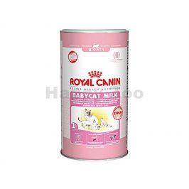 ROYAL CANIN Baby Cat Milk 300g