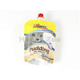 GIMCAT Pudding 150g