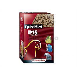 V-L NutriBird P15 Original 1kg