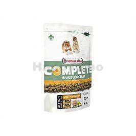 V-L COMPLETE Hamster & Gerbil 500g